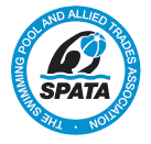 SPATA - Swimming Pool and Allied Trades Association